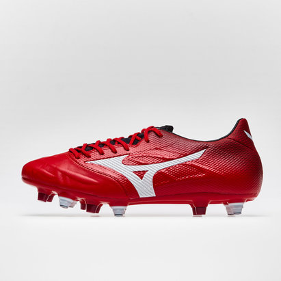 Mizuno Rebula 2 V2 Mix SG Football Boots