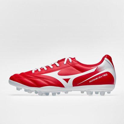 Mizuno Monarcida Neo AG Football Boots
