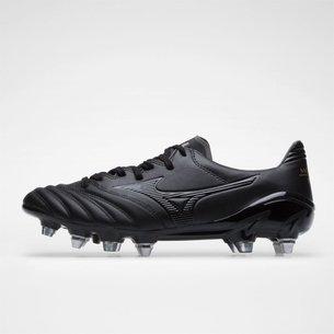 Mizuno Morelia SG Mens Football Boots