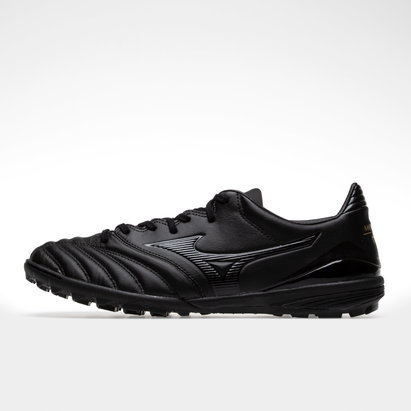 Mizuno Morelia Neo Leather II TF Football Trainers