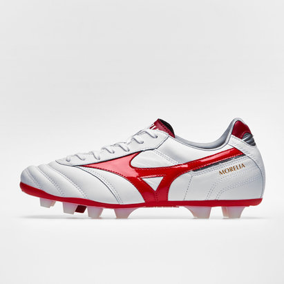 reputable site 05056 9c626 Mizuno Rugby Boots | Barrington Sports