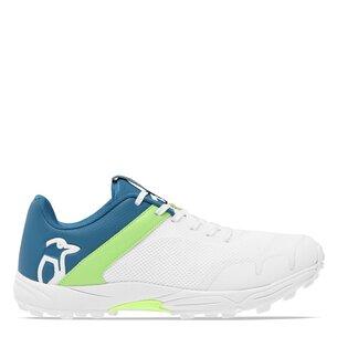 Kookaburra Pro 4.0 Rubber Indoor Cricket Shoes
