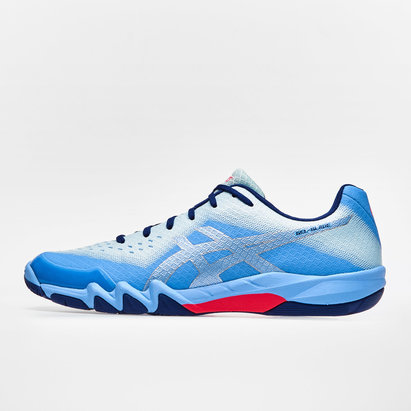 Asics Gel Blade 6 Netball Trainers