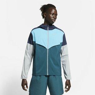 Nike Windrunner Mens Running Jacket