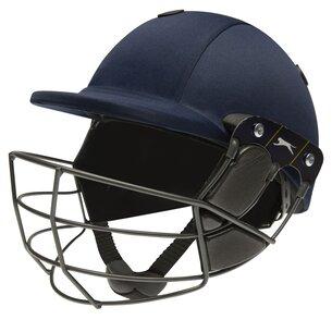 Slazenger V Series Helmet Juniors