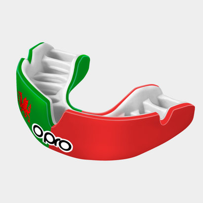Opro Mouth Guard