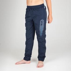 Canterbury Tapered Cuff Kids Woven Pants