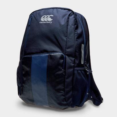 Canterbury Vaposhield Backpack