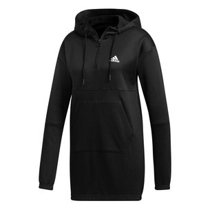 adidas New Authenetic Hoodie Ladies