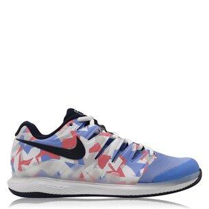 Nike Air Zoom Vapor Womens Tennis Shoes