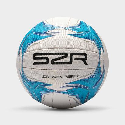 Slazenger Gripper Netball