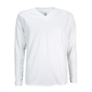 Kookaburra Sweater