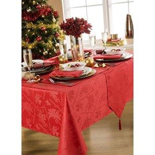 The Spirit Of Christmas XmasGarland T Cloth11