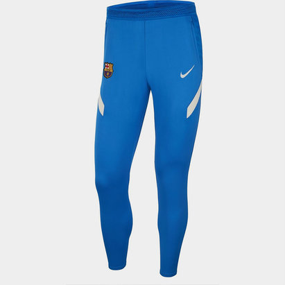 Nike Barcelona Strike Track Pants 2021 2022 Mens
