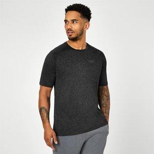 adidas Essential All Caps T-Shirt