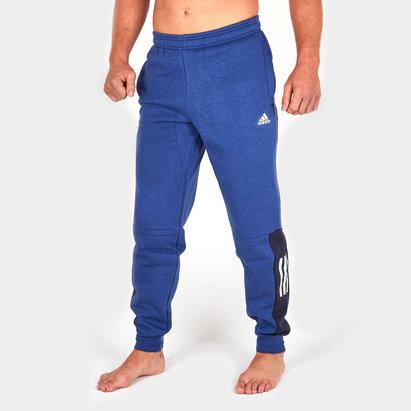 adidas Sporting ID Cuffed Pants