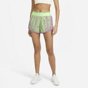 Nike Air Temp Shorts Ladies