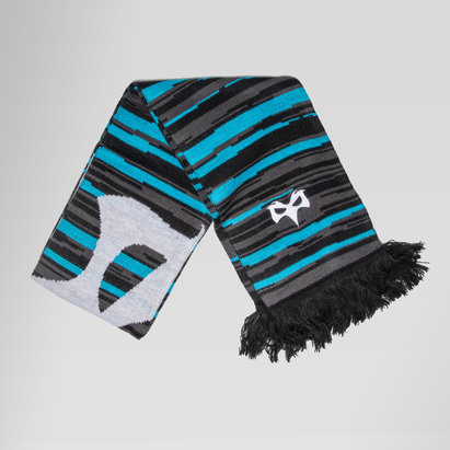 Canterbury Ospreys Scarf Mens
