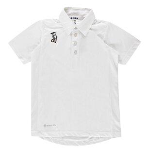 Kookaburra Short Sleeved Shirt