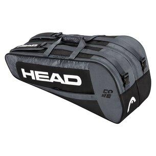 HEAD Core 6R Combi Racket Bag