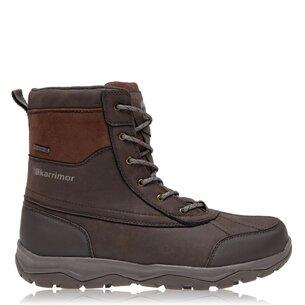 Karrimor Edmonton Mens Snow Boots