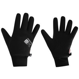 Karrimor Gloves Mens