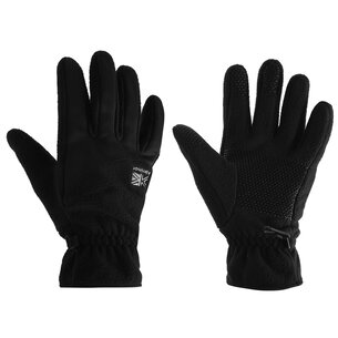 Karrimor Gloves