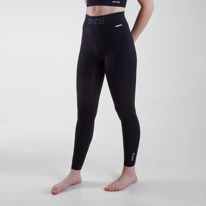 SKINS DNAmic Ladies Compression 7/8 Tights