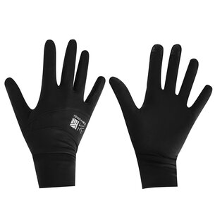 Karrimor Liner Gloves Mens
