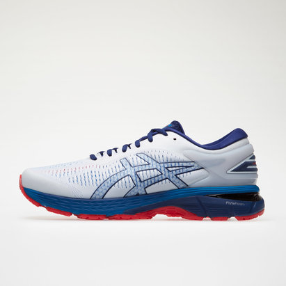 Asics Gel Kayano 25 Mens Running Shoes