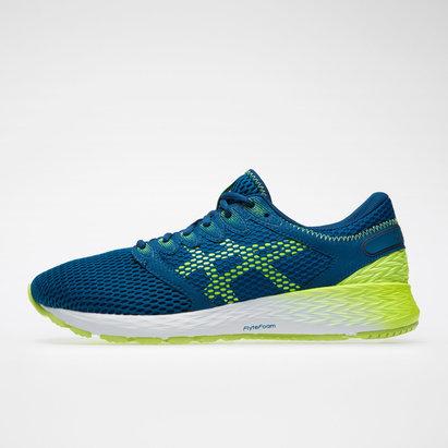Asics RoadHawk FF 2 Mens Running Shoes