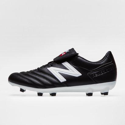 442 Pro FG Football Boots