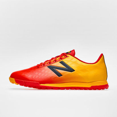 New Balance Furon 4.0 Dispatch TF Football Trainers