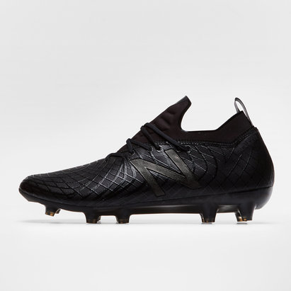 New Balance Tekela Pro FG Football Boots