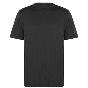 adidas FreeLift Climachill S/S Training T-Shirt