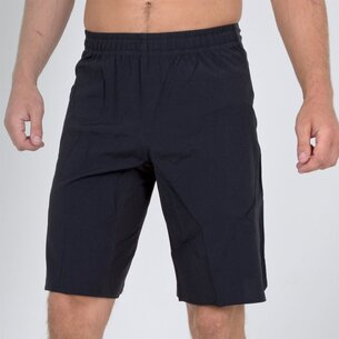 adidas 4KRFT Climalite Ultra Stitch Training Shorts