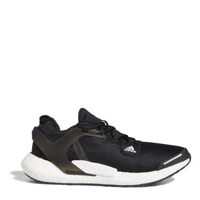 adidas Alphatorsion Boost Mens Running Shoes