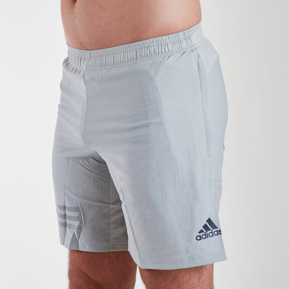 adidas 4KRFT Climacool Woven Training Shorts