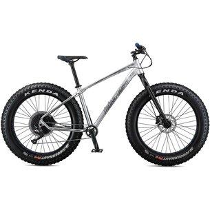 Mongoose Argus Comp 2020 Mountain Bike