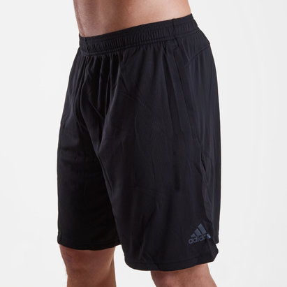 adidas 4KRFT Climachill Training Shorts