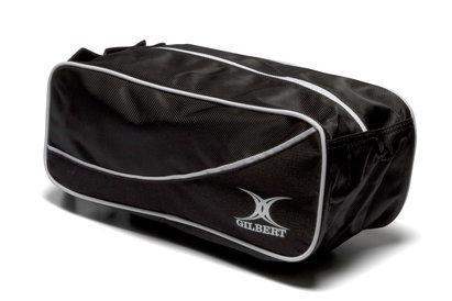 Gilbert Club Boot Bag V2