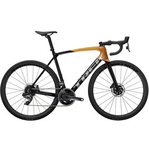 Trek Emonda SL 7 Etap 2021 Road Bike