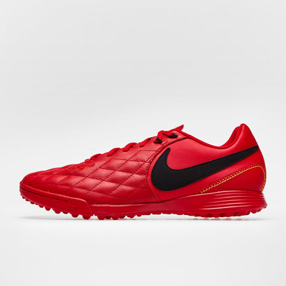 Nike LegendX 7 Academy R10 TF Football Trainers