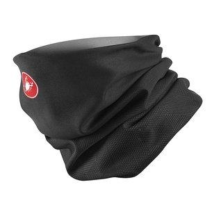 Undeniable 3.0 Large Duffel Bag