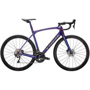 Trek Domane SLR 6 2021 Road Bike
