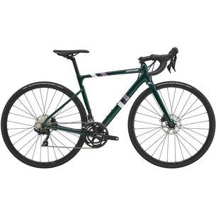 Cannondale CAAD13 Disc 105 Womens 2021 Road Bike
