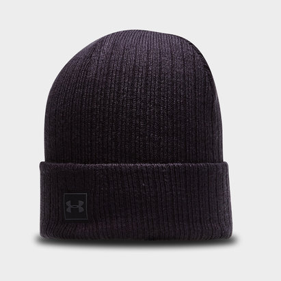 Under Armour Truckstop 2.0 Beanie Hat