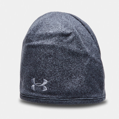 Under Armour UA Survivor Fleece Beanie Hat