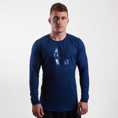 Under Armour Storm Baselayer Top Mens