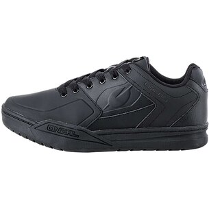 ONeal Pinned SPD MTB Shoe